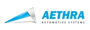 logo_aethra_1