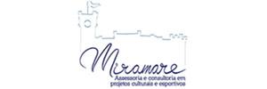 logo_miramare_1