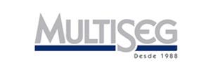 logo_multiseg_1