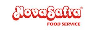 logo_nova_safra_1