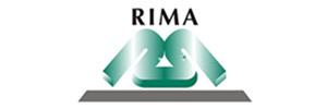 logo_rima_1