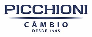 logo_picchioni_1